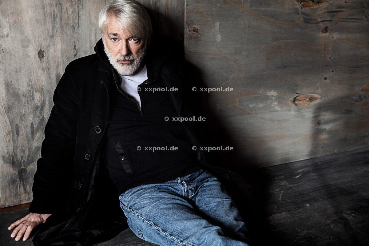 Christoph M. Ohrt, German actor. © 2019 Gabo / Agentur Focus. Minimum fee Euro 550, -. Clarify rights in advance!