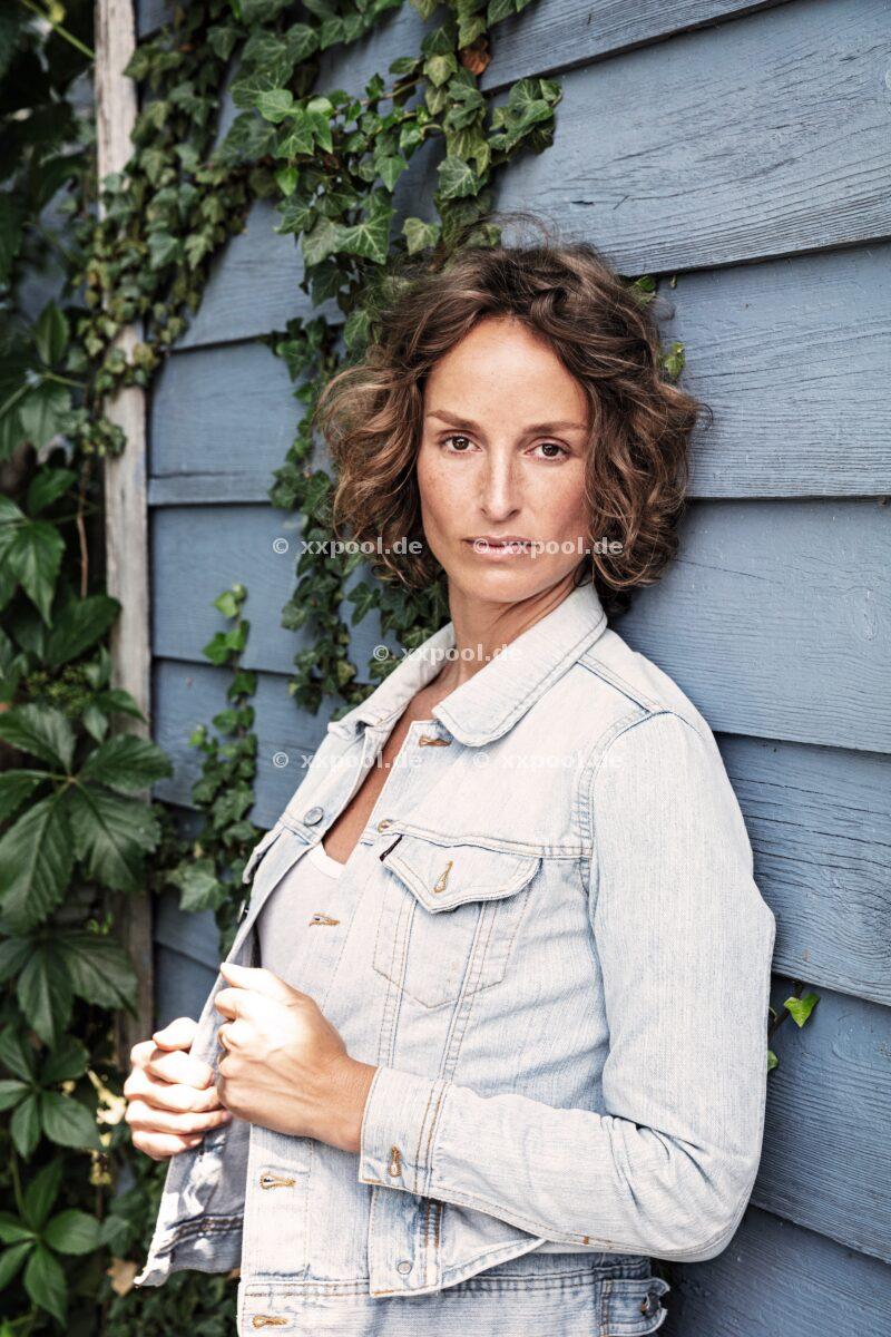 Lara Joy Körner. German actress. © 2020 Gabo / Agentur Focus. - Minimum fee of EUR 550. - Please clarify rights in advance!